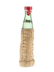 Luxardo Maraschino Liqueur Bottled 1960s 3cl / 32%