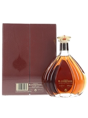 Courvoisier XO Imperial Old Presentation 35cl / 40%