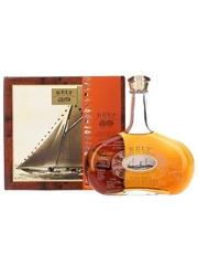 Kelt Tour Du Monde 1995 Pure Malt Scotch Whisky