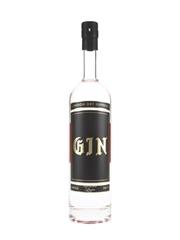 Goldy London Dry Supreme Gin