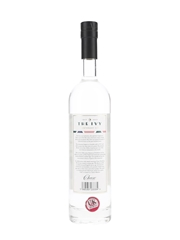 Chase The Ivy Centenary Gin  70cl / 40%