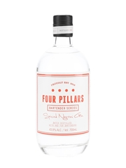 Four Pillars 2016 Spiced Negroni Gin