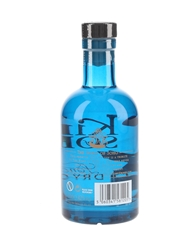 King Of Soho London Dry Gin  20cl / 42%
