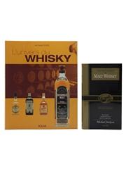 Guide De L'Amateur De Malt Whisky & L'Universe Du Whisky