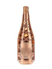 Beau Joie Brut Rose Bertrand Senecourt 75cl / 12%