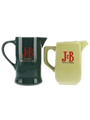 J & B Water Jugs