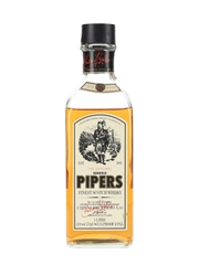 Chivas Brothers Hundred Pipers