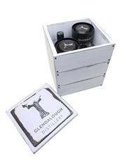 Glendalough Irish Whiskey Box Set  4 x 70cl
