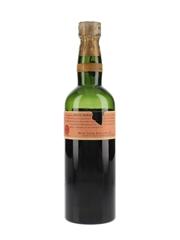 White Horse Bottled 1958 75cl / 40%
