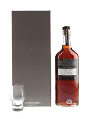 Auchentoshan 2004 Distillery Cask 933 Bottled 2015 70cl / 60.1%