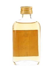 Old Orkney 'OO' Bottled 1980s - Gordon & MacPhail 5cl / 40%