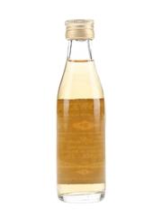 John Power & Sons Gold Label Bottled 1960s-1970s 7cl / 40%