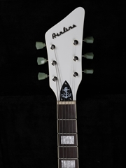 Sailor Jerry Eastwood Airline Electric Guitar