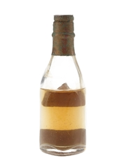 Grant's Standfast Bottled 1960s 5cl / 40%