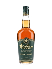 Weller Special Reserve Buffalo Trace 75cl / 45%