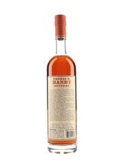 Thomas H Handy Sazerac Bottled 2019 - Antique Collection 75cl / 62.85%