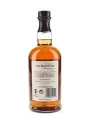 Balvenie 30 Year Old  70cl / 47.3%