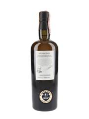 Macduff 1976  26 Year Old Bottled 2002 - Samaroli 70cl / 45%