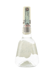 Piave Grappa Bianca Bottled 1990s 70cl / 45%
