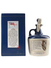 Lamb's Navy Rum HMS Victory Flagon 75cl / 40%