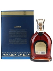 Ararat Dvin Collection Reserve  70cl / 50%