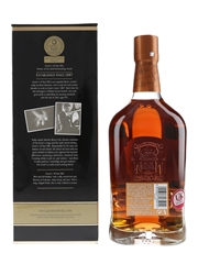 Grant's 18 Year Old  70cl / 40%
