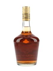 De Kuyper Apricot Bandy Bottled 1980s - Portugal 75cl / 24%