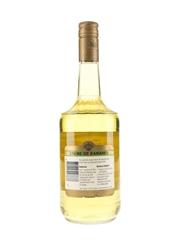 Bols Creme De Bananes Bottled 1980s 100cl / 29%
