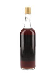Scotsmac Scottish Aperitif Bottled 1970s 70cl / 18%