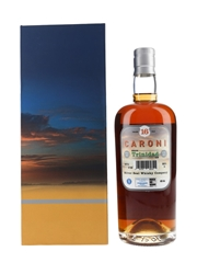 Caroni 1997 16 Year Old Bottled 2013 - Silver Seal 70cl / 46%