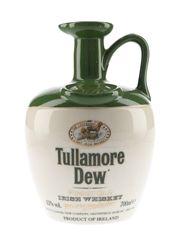 Tullamore Dew Finest Old