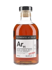 Ar11 Elements Of Islay