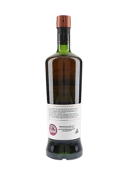 SMWS 46.52 A Storm In A Barrel Glenlossie 2002 14 Year Old 70cl / 59.6%