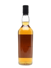 Mortlach 19 Years Old Manager's Dram Bottled 2002 70cl