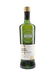 SMWS 28.36 Fun And High Jinks