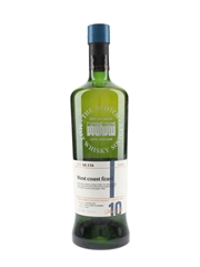 SMWS 10.136 West Coast Feast