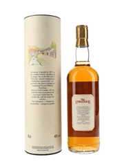 Edradour 10 Year Old Bottled 1980s 75cl / 40%