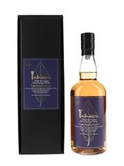 Ichiro's Malt & Grain World Blended Whisky
