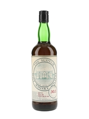 SMWS 30.1 Glenrothes 1971 75cl / 58.7%