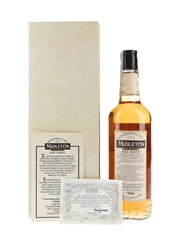 Midleton Very Rare 1984 First Release 75cl / 40%