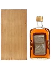 Auchentoshan 18 Year Old Bottled 1980s 75cl / 43%