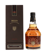 Bell's 21 Year Old Royal Reserve