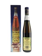 Metaxa 5 Star Bottled 1980s 70cl / 40%
