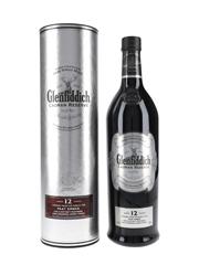Glenfiddich Caoran Reserve 12 Year Old  100cl / 40%