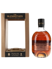 Glenrothes 2006 Single Cask 5465