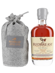 Redbreast 28 Year Old Dream Cask 400295