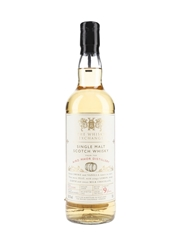 Aird Mhor 2009 9 Year Old