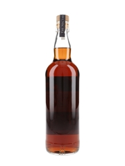 Ireland 1991 23 Year Old Bottled 2015 - The Nectar Of The Daily Drams 70cl / 54.6%