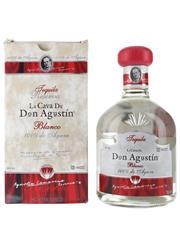 Don Agustin Tequila Blanco