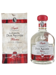 Don Agustin Tequila Blanco